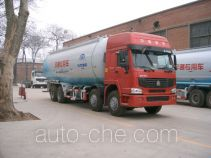 Yutong YTZ5317GSL42E bulk cargo truck