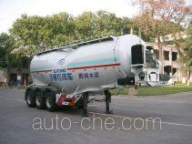 Yutong YTZ9401GSN bulk cement trailer
