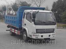 Yunwang YWQ3040LZ4D dump truck