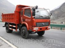 Yunwang YWQ3041G4 dump truck
