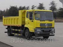 Yunwang YWQ3120B4 dump truck