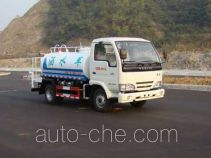 Yunwang YWQ5040GSS4NJ sprinkler machine (water tank truck)
