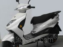Yongxin YX125T-8C scooter