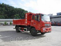 Shenhe YXG3120B6A dump truck