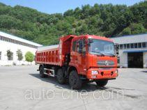 Shenhe YXG3250BX3C dump truck