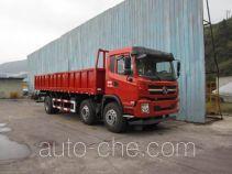 Shenhe YXG3255GP4 dump truck