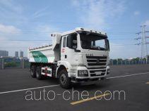 Shenhe YXG3256MR5 dump truck