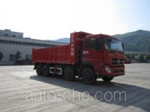 Shenhe YXG3310A29B dump truck