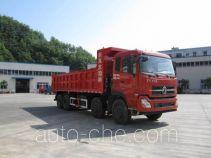 Shenhe YXG3310A29F dump truck