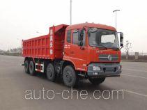Shenhe YXG3310B2D dump truck