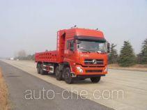 Shenhe YXG3318A12B dump truck