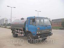 Shenhe YXG5100GSS sprinkler machine (water tank truck)