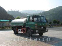Shenhe YXG5108GSS sprinkler machine (water tank truck)