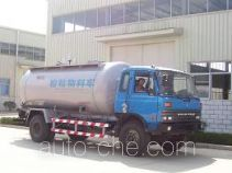 Shenhe YXG5160GFL автоцистерна для порошковых грузов