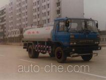 Shenhe YXG5160GSS sprinkler machine (water tank truck)