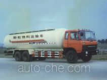 神河牌YXG5220GFL型粉粒物料运输车
