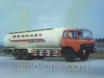 Shenhe YXG5220GFL bulk powder tank truck