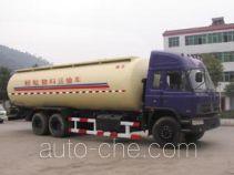 神河牌YXG5230GFL型粉粒物料运输车