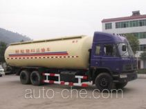 Shenhe YXG5230GFL bulk powder tank truck