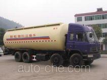 神河牌YXG5300GFL型粉粒物料运输车
