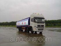 神河牌YXG5310AGJY型加油车
