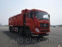 Shenhe YXG5310TSGA20 fracturing sand dump truck