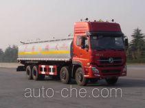 Shenhe YXG5311GJY fuel tank truck