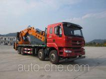Shenhe YXG5432TQZ автоэвакуатор (эвакуатор)