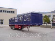 Shenhe YXG9405CCY stake trailer