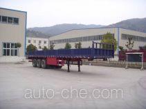 Shenhe YXG9402 trailer