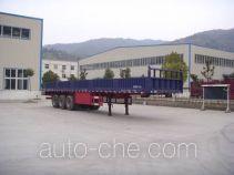 Shenhe YXG9403 trailer