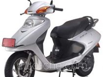 Yiying YY100T-11D scooter