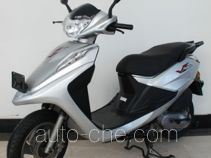 Yiying YY100T-13A scooter