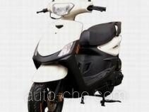 Yoyo YY100T-5C scooter