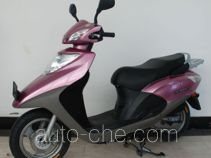 Yiying YY100T-6A scooter