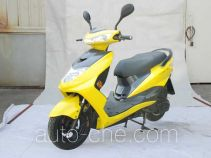 Yiying YY100T-9A scooter