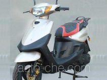 Yiying YY100T-A scooter