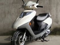 Yoyo YY110T-C scooter