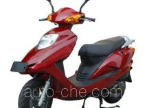 Yiying YY125T-11A scooter