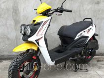 Yiying YY125T-12A scooter
