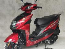 Yiying YY125T-13A scooter