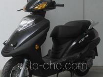 Yiying YY125T-14A scooter