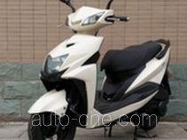 Yoyo YY125T-15C scooter
