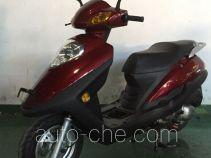 Yinyou YY125T-2A скутер