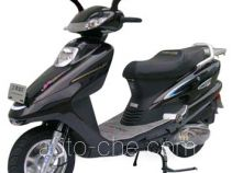 Yiying YY125T-4A scooter