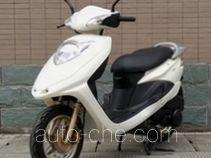 Yoyo YY125T-7C scooter