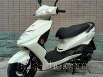 Yoyo YY125T-8C scooter