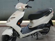 Yiying YY70T scooter
