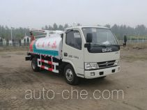 Hengba YYD5070GXED5 suction truck