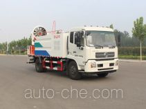 Hengba YYD5160TDYD5 dust suppression truck